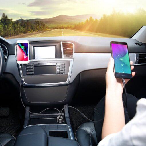 android usb c autolaadija juhe 11