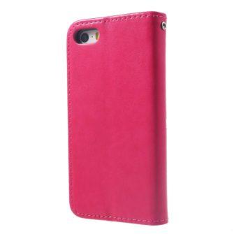 iPhone 5 5S SE ümbris 101112972A 2 09 19