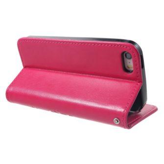 iPhone 5 5S SE ümbris 101112972A 5 09 19