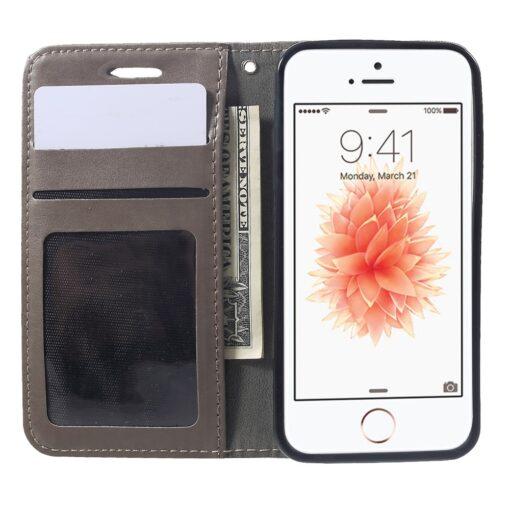 iPhone 5 5S SE ümbris 101112972B 6 09 19