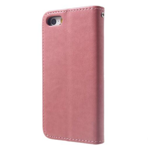 iPhone 5 5S SE ümbris 101112972C 2 09 19