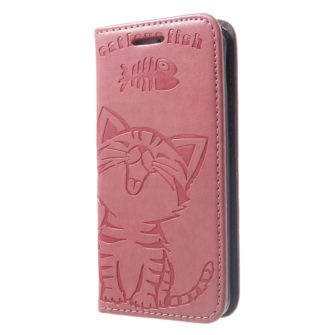 iPhone 5 5S SE ümbris 101112972C 3 09 19