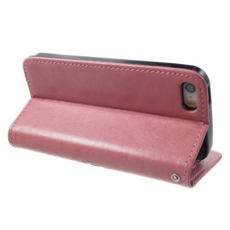iPhone 5 5S SE ümbris 101112972C 5 09 19