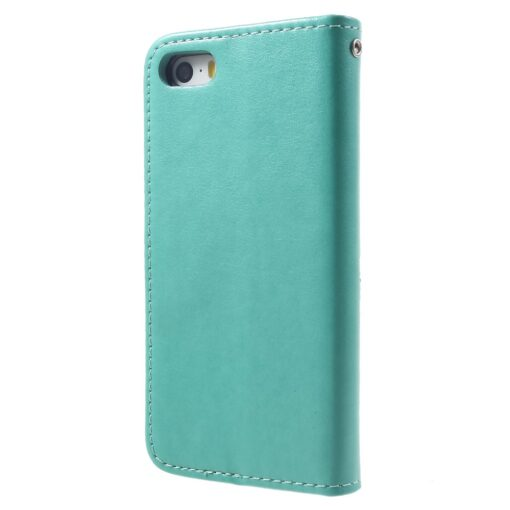 iPhone 5 5S SE ümbris 101112972E 2 09 19