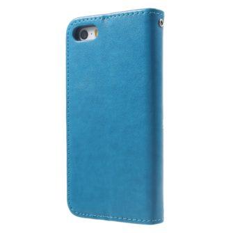 iPhone 5 5S SE ümbris 101112972F 2 09 19