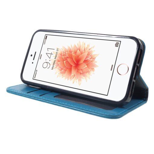 iPhone 5 5S SE ümbris 101112972F 4 09 19
