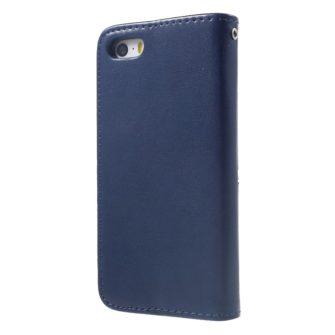 iPhone 5 5S SE ümbris 101112972G 2 09 19