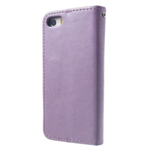 iPhone 5 5S SE ümbris 101112972H 2 09 19