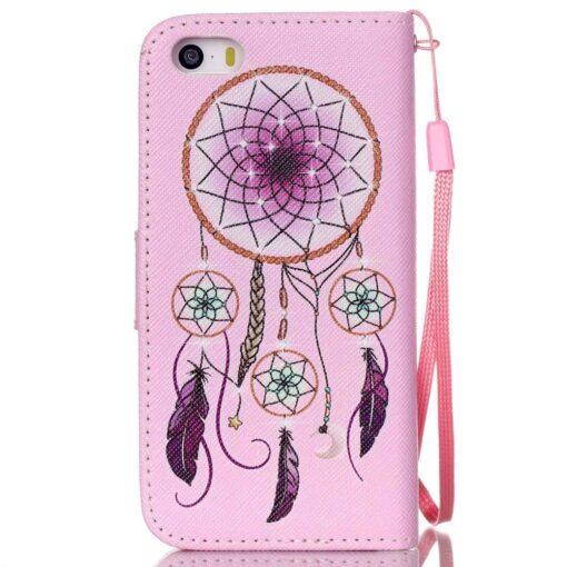 iPhone 5 5S SE ümbris 10112055K 2 09 19