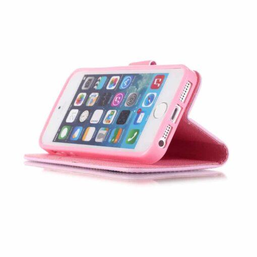 iPhone 5 5S SE ümbris 10112055K 4 09 19