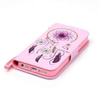 iPhone 5 5S SE ümbris 10112055K 5 09 19