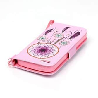 iPhone 5 5S SE ümbris 10112055K 6 09 19