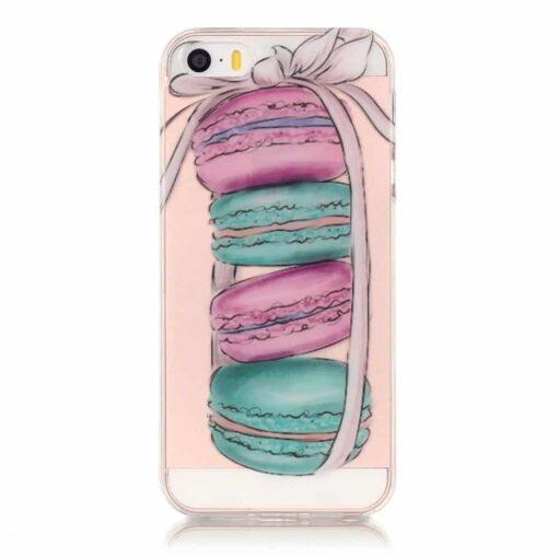 iPhone 5 5S SE ümbris 10113445D 1 09 19