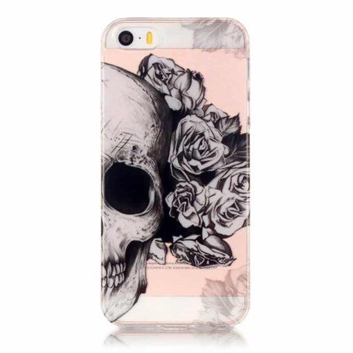 iPhone 5 5S SE ümbris 10113445G 1 09 19