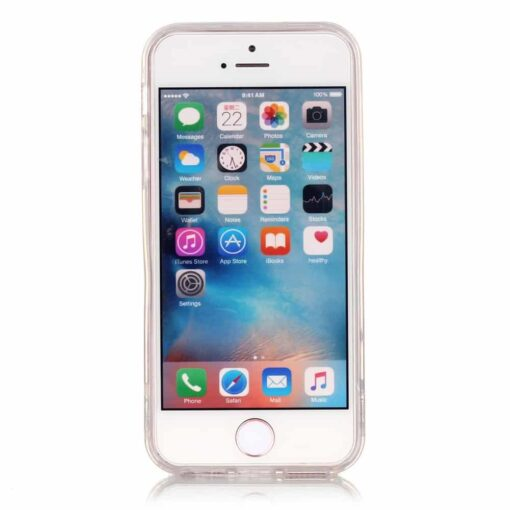 iPhone 5 5S SE ümbris 10113445G 2 09 19