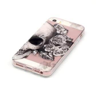 iPhone 5 5S SE ümbris 10113445G 3 09 19