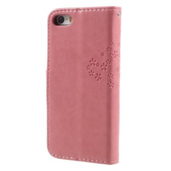 iPhone 5 5S SE ümbris 10118043D 2 09 19