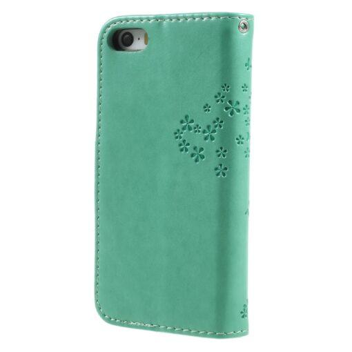 iPhone 5 5S SE ümbris 10118043E 2 09 19