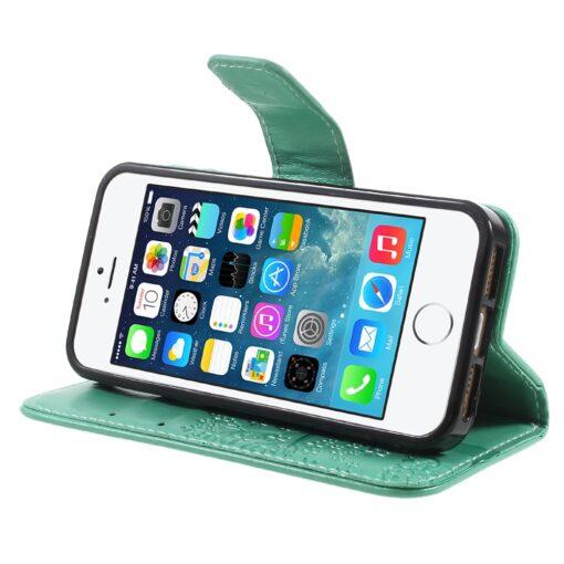 iPhone 5 5S SE ümbris 10118043E 4 09 19