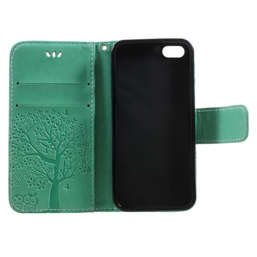 iPhone 5 5S SE ümbris 10118043E 7 09 19
