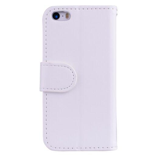 iPhone 5 5S SE ümbris 111000832A 2 09 19