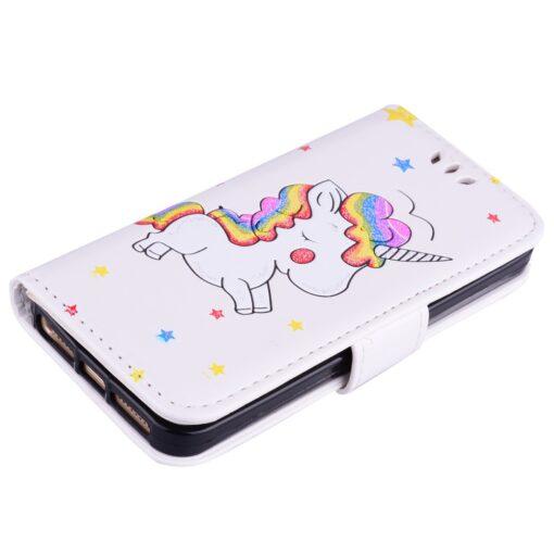 iPhone 5 5S SE ümbris 111000832A 3 09 19