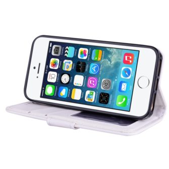 iPhone 5 5S SE ümbris 111000832A 4 09 19