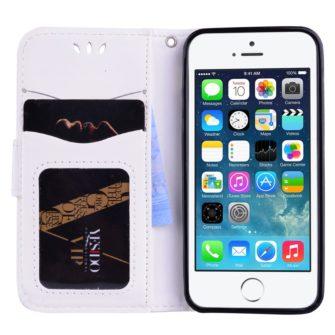 iPhone 5 5S SE ümbris 111000832A 5 09 19