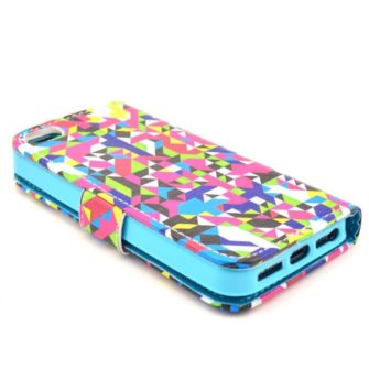 iPhone 5 5S SE ümbris I5S 2161D 4 09 19