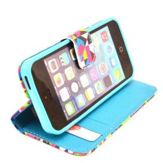 iPhone 5 5S SE ümbris I5S 2161D 5 09 19
