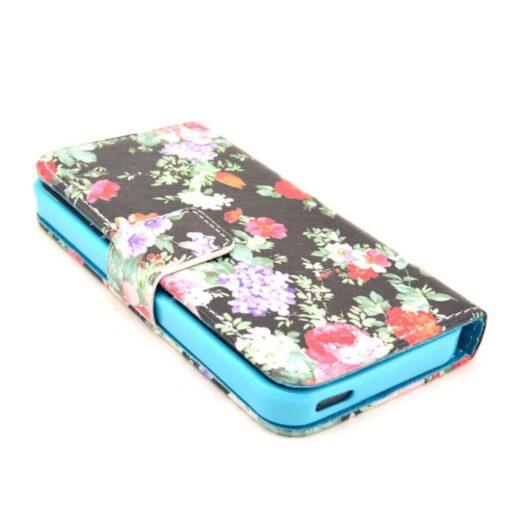 iPhone 5 5S SE ümbris I5S 2161E 3 09 19