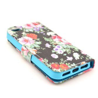 iPhone 5 5S SE ümbris I5S 2161E 4 09 19