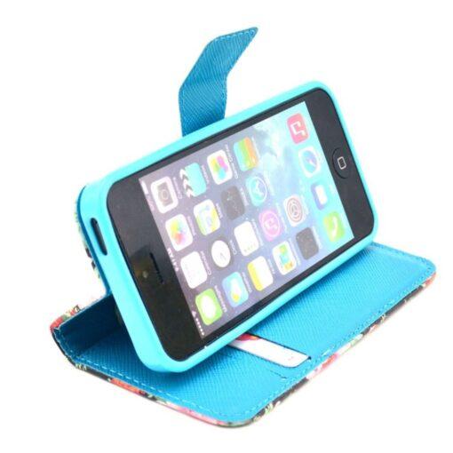 iPhone 5 5S SE ümbris I5S 2161E 5 09 19