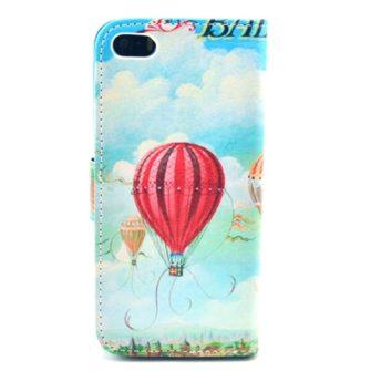 iPhone 5 5S SE ümbris I5S 2161F 2 09 19