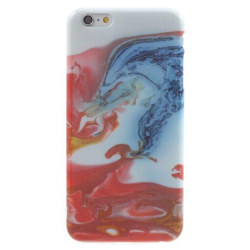 iPhone 6 6S ümbris 101109395J 1 09 19