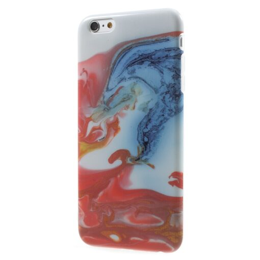 iPhone 6 6S ümbris 101109395J 2 09 19