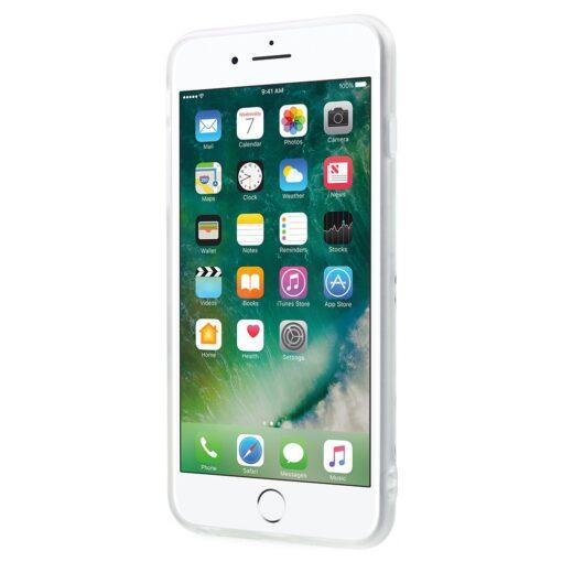 iPhone 6 6S ümbris 101109395J 3 09 19