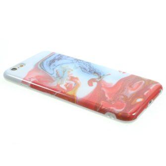 iPhone 6 6S ümbris 101109395J 4 09 19