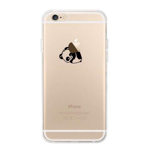iPhone 6 6S ümbris 101111861H 1 09 19
