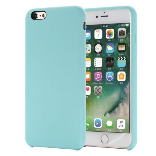 iPhone 6 6S ümbris 101115143C 1 09 19