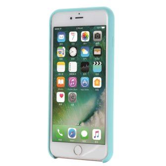 iPhone 6 6S ümbris 101115143C 3 09 19