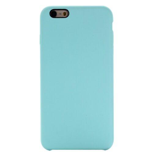 iPhone 6 6S ümbris 101115143C 4 09 19