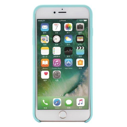 iPhone 6 6S ümbris 101115143C 5 09 19