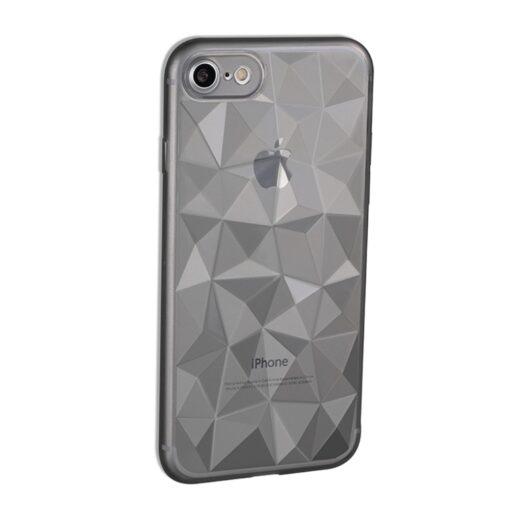 iPhone 6 6S ümbris 101115884C 1 09 19
