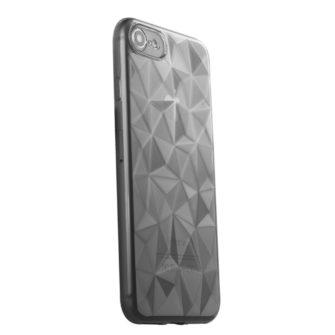 iPhone 6 6S ümbris 101115884C 2 09 19