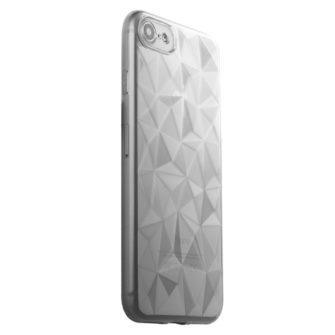 iPhone 6 6S ümbris 101115884C 3 09 19