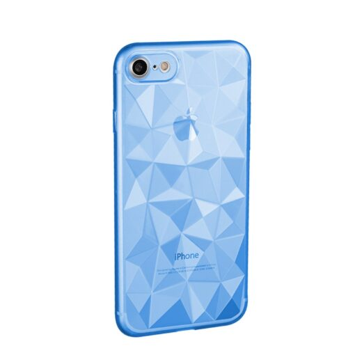 iPhone 6 6S ümbris 101115884G 1 09 19