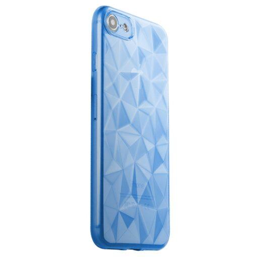 iPhone 6 6S ümbris 101115884G 2 09 19