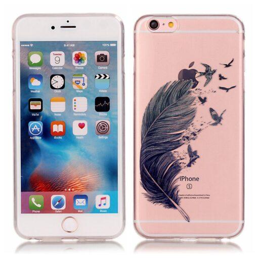 iPhone 6 6S ümbris 10112575A 1 09 19
