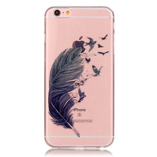 iPhone 6 6S ümbris 10112575A 2 09 19